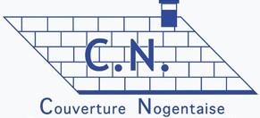 Couverture Nogentaise