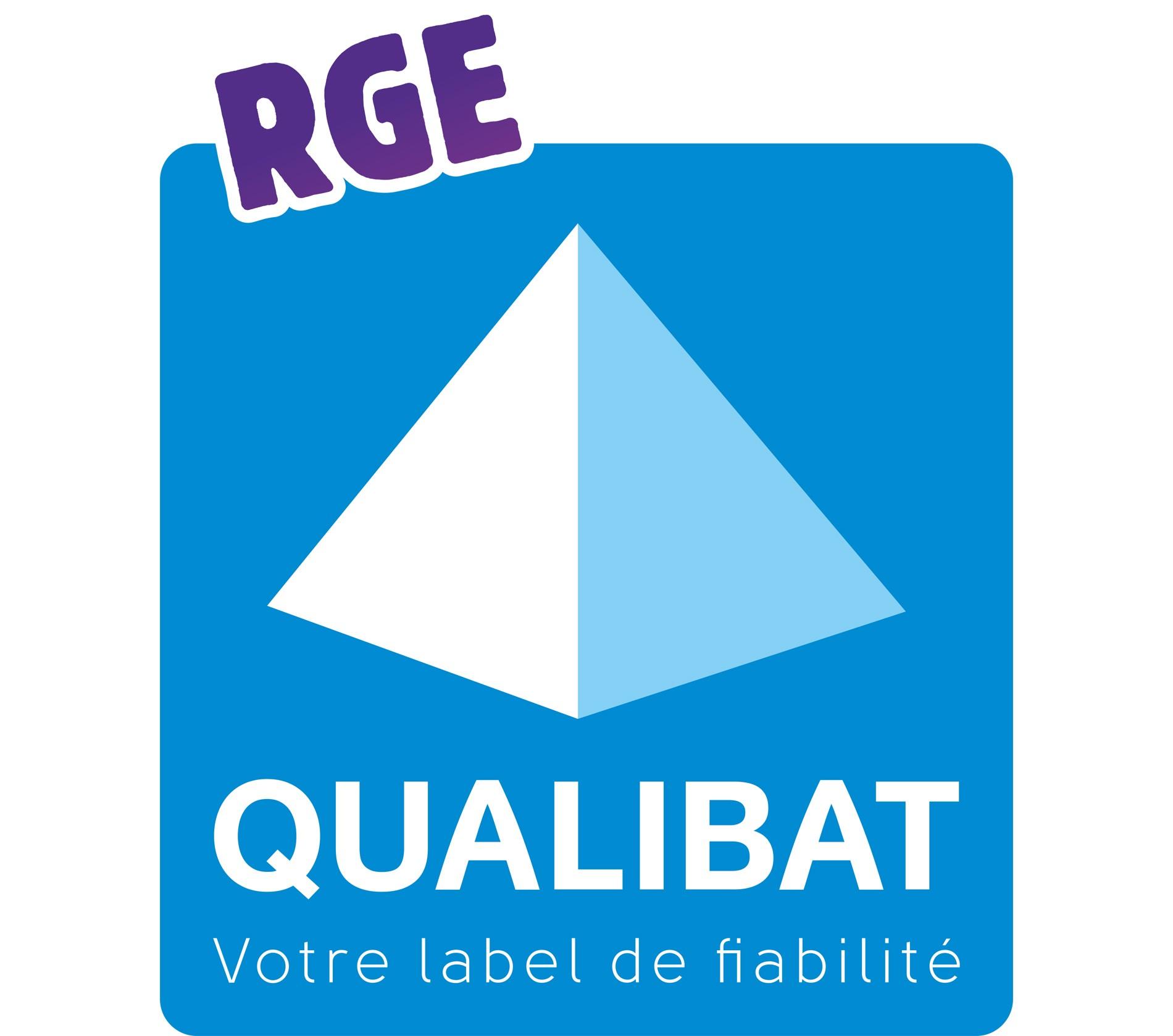 RGE QUalibat à Nogent-le-Roi   Couverture Nogentaise